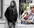 brent-cobb-wayne-mills-king-of-alabama