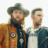 "Album Review – ""Port Saint Joe"" by Brothers Osborne"