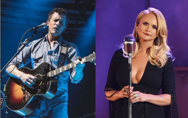 This Miranda Lambert And Evan Felker Business Saving Country Music