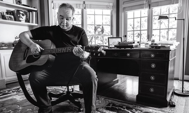 https://www.savingcountrymusic.com/wp-content/uploads/2018/04/john-prine.jpg