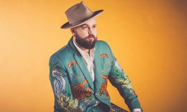 Joshua Hedleyu0027s Just Released Record Mr. Jukebox Is Just About The Most  Accurate Portrayal Of The Countrypolitan Era Weu0027ve Heard From A Modern  Artist In ...