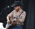 old-settlers-colter-wall