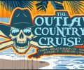 outlaw-country-cruise-4