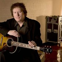 Guitarist and Producer Randy Scruggs Has Passed Away