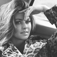 Let's Not Dixie Chick Shania Twain Over Her Trump Comments