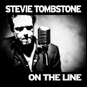 stevie-tombstone-on-the-line.jpg