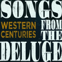 western-centuries-songs-from-the-deluge-ad.jpg