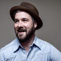 William Elliott Whitmore Signs to Bloodshot Records