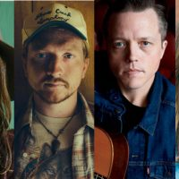 Nominees Announced for the 2018 Americana Music Awards