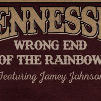chris-hennessee-wrong-end-of-the-rainbow