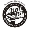 lefty-fest.jpg