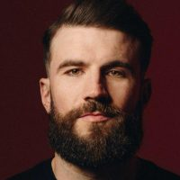 """Killing Country with Sam Hunt's """"Downtown's Dead"""""""
