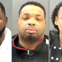 They Got 'Em: Huge Bust Nabs Musician Thieves Tied to Crimes in Multiple States