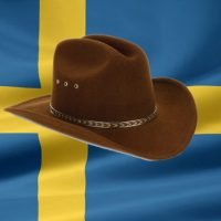 sweden-country-music