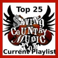 top-25-current-playlist