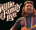 willie-nelson-family-live