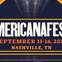 americanafest-2018