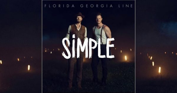 Florida Georgia Line Goes Full Blown Mumford On Quot Simple Quot Amp It S Hilarious Saving Country Music