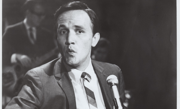 King of the road roger miller tribute album on the way saving for the remarkable career country music hall of famer roger miller accrued over 35 years of service to music he still never seems to get his proper due stopboris Gallery