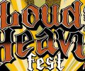 loud-and-heavy-fest