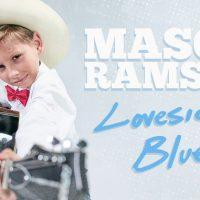 mason-ramsey-lovesick-blues