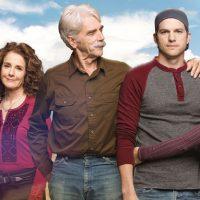 the-ranch-season-5