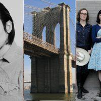 brooklyn-country-musiczephaniah-karen-sorrows
