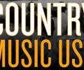 country-music-usa-2