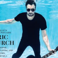 eric-church-rolling-stone-cover-2018
