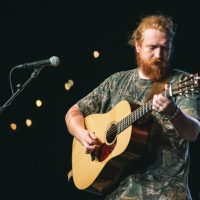 tyler-childers-floores-9