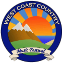 west-coast-country-music-festival.jpg
