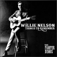 willie-nelson-the-pamper-sessions