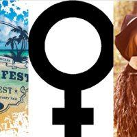 women-festival-trolling