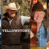 yellowstone-music