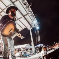 cody-jinks-loud-and-heavy-banner