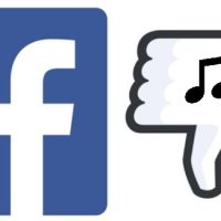 fabebook-music-plunge