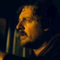 sturgill-simpson-one-dollar