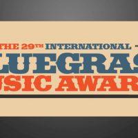 2018-international-bluegrass-music-awards