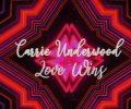 carrie-underwood-love-wins