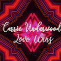 carrie-underwood-love-wins