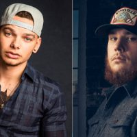kane-brown-luke-combs