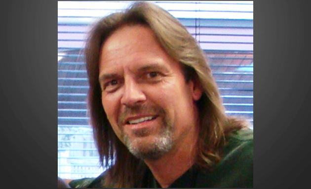 George strait drummer mike kennedy killed in car accident saving george strait drummer mike kennedy killed in car accident m4hsunfo