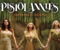 pistol-annies-interstate-gospel-banner