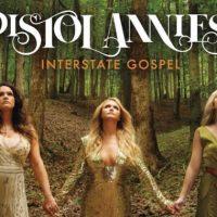 pistol-annies-interstate-gospel-banner