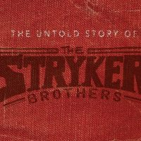 the-stryker-brothers