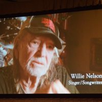 willie-nelson-ken-burns-documentary