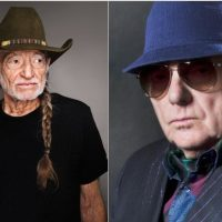 willie-nelson-van-morrison