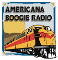 americana-boogie-radio.png