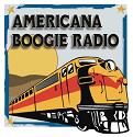 americana-boogie-radio.png