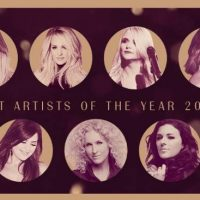 cmt-artists-of-the-year-2018